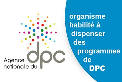 agence-nationale-du-dpc-424px2