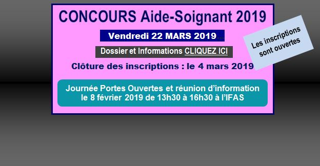 Concours AS v5