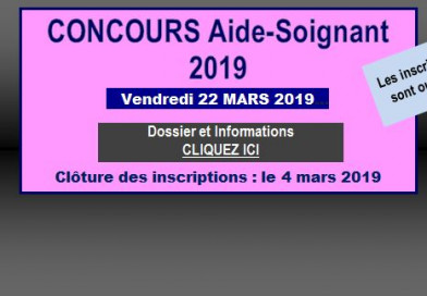 Concours AS v4